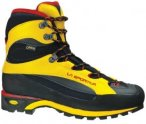 La Sportiva Trango Guide Evo GTX Schuhe Herren yellow/black EU 45,5 2019 Trekkin