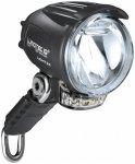 Busch + Müller IQ Cyo Premium T Scheinwerfer Sensor+Stand+Taglicht schwarz  202