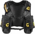 Grivel Mountain Runner Comp Backpack 5l black  2019 Laufrucksäcke