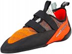 Mad Rock Weaver Kletterschuhe orange US 6,5 | EU 39 2019 Kletterschuhe, Gr. US 6