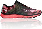 Salming Speed 6 Shoes Damen black/magenta US 7,5 | EU 38 2/3 2018 Straßenlaufsc