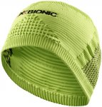 X-Bionic Headband High green lime/black Size 1 2018 Laufmützen, Gr. Size 1