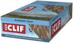 CLIF Bar Energy Riegel Box 12x68g Blaubeer Crisp  2020 Nutrition Sets & Sparpack
