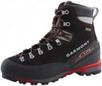 Garmont Pinnacle GTX Bergstiefel Herren black UK 8 | EU 42 2020 Trekking- & Wand