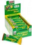 High5 ProteinBar Riegel Box Banana-Vanilla 25 x 60g  2018 Sportnahrung