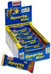 High5 SportBar Box Red Fruits 25 x 55g  2018 Sportnahrung