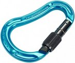 Mammut Bionic Mytholito Screw Gate Carabiner aqua  2019 Karabiner