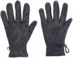 Marmot Basic Work Gloves black M 2019 Lederhandschuhe, Gr. M