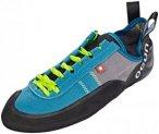 Ocun Strike LU Climbing Shoes Unisex UK 9 | EU 43 2019 Kletterschuhe, Gr. UK 9 |