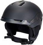Salomon Quest Access Helmet Men Black M | 56-59cm 2018 Ski- & Snowboardhelme, Gr