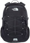 The North Face Borealis Classic Backpack 29l tnf black/asphalt grey  2019 Freize