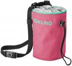 Edelrid Rodeo Chalk Bag Small pink  2021 Chalkbags