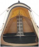 Robens Kiowa Inner Tent  2018 Innenzelte