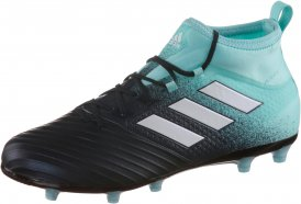 adidas ACE 17.2 FG Fußballschuhe Herren Fußballschuhe 41 1/3 Normal