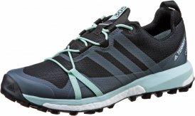 adidas Agravic GTX Mountain Running Schuhe Damen Wanderschuhe 40 Normal