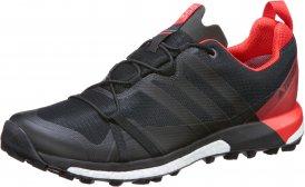 adidas Agravic GTX Mountain Running Schuhe Herren Wanderschuhe 41 1/3 Normal