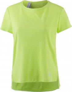 adidas Freelift Chill T-Shirt Damen T-Shirts S Normal