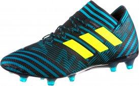 adidas NEMEZIZ 17.1 FG Fußballschuhe Herren Fußballschuhe 44 Normal
