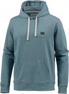 Billabong ALL DAY Hoodie Herren Sweatshirts XL Normal