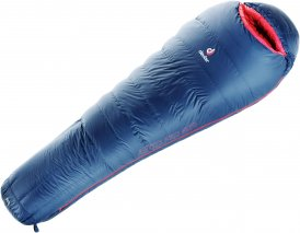 Deuter Astro Pro 800 Daunenschlafsack Daunenschlafsäcke REGULAR Normal