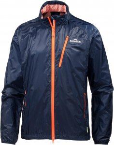 Kathmandu Mackenzie Windbreaker Herren Windbreaker S Normal