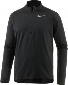 Nike DRY ELEMENT Laufshirt Herren Funktionsshirts M Normal