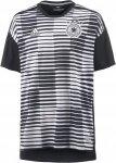 adidas DFB WM 2018 Funktionsshirt Herren Funktionsshirts M Normal