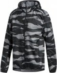 adidas OWN THE RUN Laufjacke Herren Laufjacken L Normal