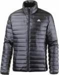 adidas VARILITE JACKET Jacke Herren Jacken M Normal