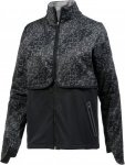ASICS LITE-SHOW WINTER Laufjacke Damen Laufjacken S Normal