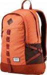 Burton SHACKFORD PACK Daypack Daypacks Einheitsgröße Normal