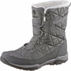 Columbia Loveland OMNI-HEAT Mid Winterschuhe Damen Wanderschuhe 42 Normal