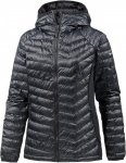 Columbia Powder Lite Kunstfaserjacke Damen Kunstfaserjacken S Normal