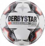Derbystar Brilliant Bundesliga 18/19 APS Fußball Fußbälle 5 Normal