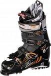 Fischer Hybrid Vacuum 10+ Skischuhe Skischuhe 26 1/2 Normal