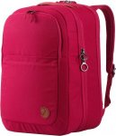 FJÄLLRÄVEN Travel Pack Kofferrucksack Kinder Rucksäcke Einheitsgröße Normal