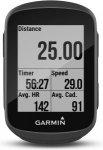 Garmin Edge®130, HR Bundle Fahrradcomputer Fahrradcomputer Einheitsgröße No