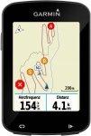 Garmin Edge 820 Europa GPS Navigationsgeräte Einheitsgröße Normal