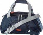 Jack Wolfskin Rockpoppy Reisetasche Kinder Reisetaschen Einheitsgröße Normal