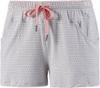 Jockey Shorts Damen Shorts S Normal
