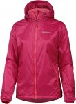 Marmot Ether DriClime Windbreaker Damen Windbreaker M Normal