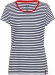 Maui Wowie T-Shirt Damen T-Shirts 38 Normal