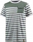Maui Wowie T-Shirt Herren T-Shirts L Normal