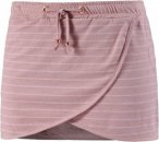 Mazine Minirock Damen Röcke XL Normal