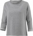 Mazine Sweatshirt Damen Sweatshirts M Normal