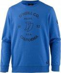 O'NEILL BOULEVARD Sweatshirt Herren Sweatshirts L Normal
