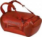 Osprey Transporter 40 Duffle Reisetasche Reisetaschen Einheitsgröße Normal