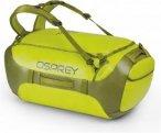 Osprey Transporter 65 Duffle Reisetasche Reisetaschen Einheitsgröße Normal