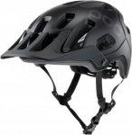 POC Tectal Fahrradhelm Helme 59-62,5 Normal