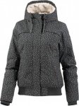 Ragwear Jawa Kapuzenjacke Damen Jacken M Normal